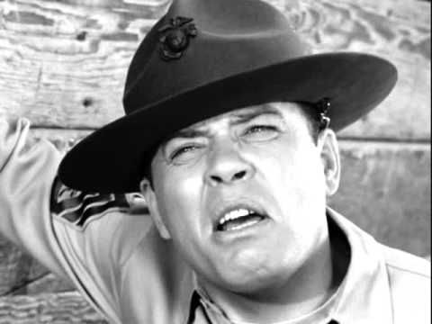 gomer pyle at his best