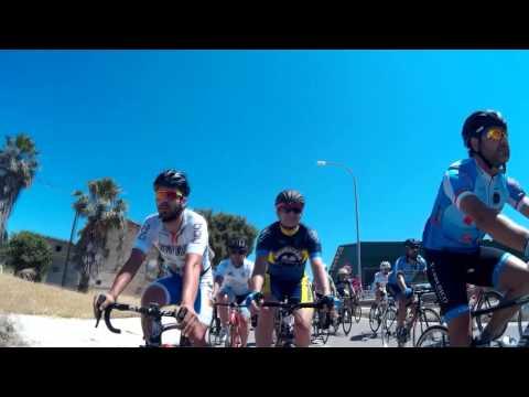 Xxx Mp4 Pla De Mallorca 2015 Pla Petit Maria De La Salut 3gp Sex