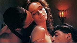 Romantic Film A Secret Affair 2 BEST ACTION MOVIES Adventure movies 2017