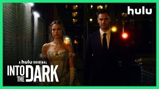 Into the Dark: The Body Trailer (Official) • A Hulu Original