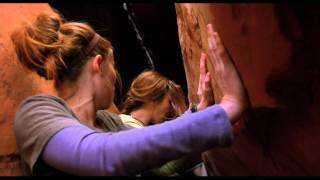 127 HOURS - Official HD Teaser Trailer