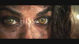 Hisss (The Snake Woman) (Jennifer Lynch, India, EEUU, 2010) - Trailer 2