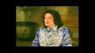 ILLUMINATI Bloodlines of DECEPTION 20 RELOADED - Occult Spirit Killers -  Michael Jackson, etc