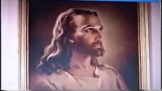 Brother Ray Hagins  Stolen Story Full Length