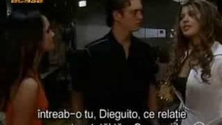 Rebelde capitulo 137 1 temporada parte 1