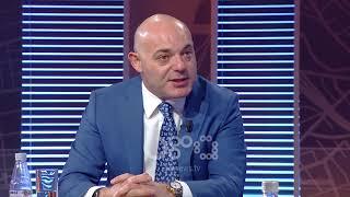 Ora News – Fevziu: Çfarë roli do të luaj Presidenti Meta tani?