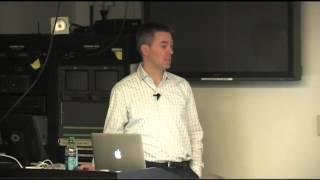 Ses. 1-6: Value Stream Mapping Basics
