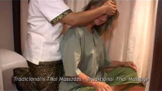 erotische massages utrecht carpe diem massage therapy