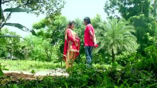 2016 new song priya re priya re singar mahbub hossain