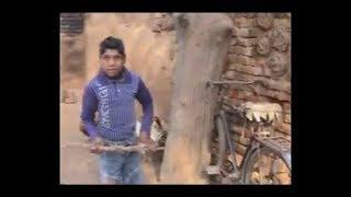 Rat childrens of pakistan