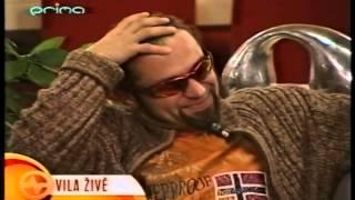 vyvoleni 2005 zuctovani Hanze
