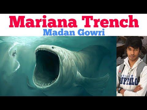 Xxx Mp4 Marina Trench Tamil Madan Gowri MG 3gp Sex