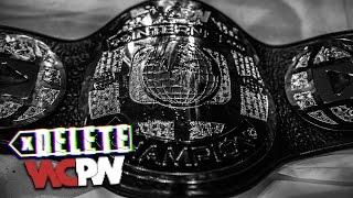 Champion Vs. Champion Tonight At DELETE WCPW
