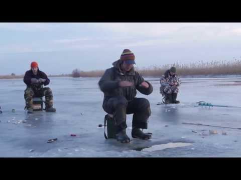 рыбалка на дугино 2017