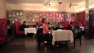 Khmer Drama Loy9 - Love9 TV Episode 10   2014