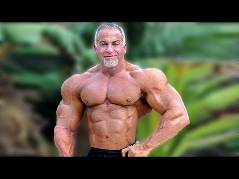 Best Of Over 50 s Years Old Fitness Body Transformations MOTIVATION