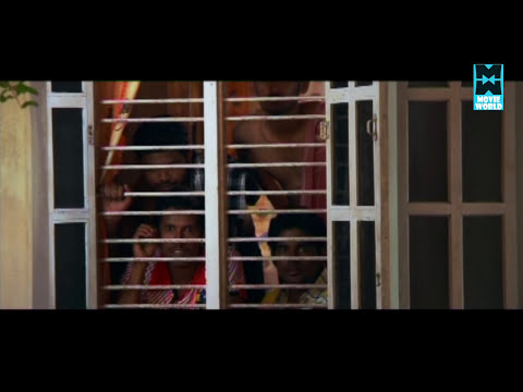 Xxx Mp4 Tamil Full Movie 2013 New Releases Soundarya Latest Tamil Movies Full Length Tamil Movies 3gp Sex