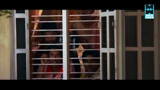 Tamil Full Movie 2013 New Releases | Soundarya | Latest Tamil Movies | Full Length Tamil Movies