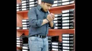 bangla song monir khan 22