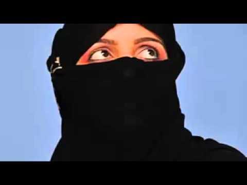 Muslims Mard Aurat Most Dangerous Bayan By Mulana