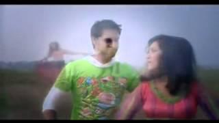 Tumi Amar Bhabna Nodi - (Nilambari) Arfin Rumey Ft. Shahid & Kheya
