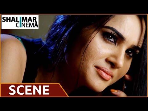 Xxx Mp4 Sorry Teacher Movie Kavya Singh In Thoughts Of Aryaman Love Scene Kavya Singh Aryaman 3gp Sex
