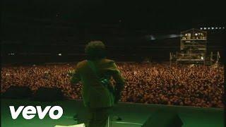 Soda Stereo - Lo Que Sangra (La Cúpula)