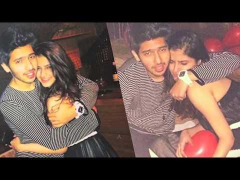 Xxx Mp4 Avantika Dassani Enjoying With Boyfriend Bhagyashrees Daughter 3gp Sex