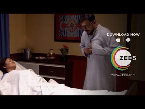 অন্দরমহল   Andarmahal   Bangla Serial - Best Scene   EP - 323   11th Sept, 2018   #ZeeBangla