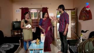 Janumada Jodi - Episode 68 - November 09, 2016 - Best Scene