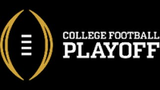 College Football Playoff: Alabama, Oklahoma, Stanford, Clemson
