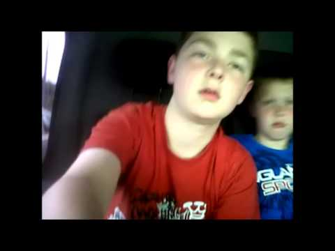 Xxx Mp4 Two Kids Embarrass Themselves Infront Of Camera 3gp Sex
