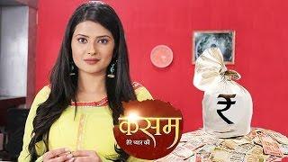 Kasam Tere Pyar Ki Fame Kratika Sengar's Per Day Salary| TV Prime Time