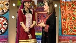 Subh Ki Fiza Epi 87 Part 3/8 Guest : Ehtesham, Sami Khan and Shahid Ali