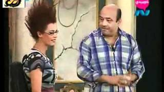 مسرحية حكيم عيون 32