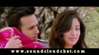 Ishqe Di Lat Full Video Song   Junooniyat   Ankit Tiwari, Tulsi Kumar   Pulkit Samrat, Yami Gautam