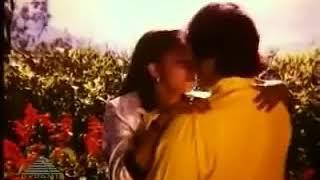 Sorgathin vasapadi(Unnai Solli Kutramillai)watsappstatus cut song 2(karthi,sithara)ilayaraja tamil