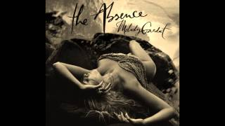 Melody Gardot - If I Tell You I Love You
