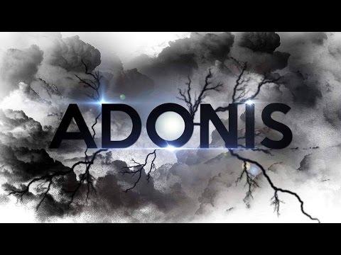 ADONIS - A Destiny Montage
