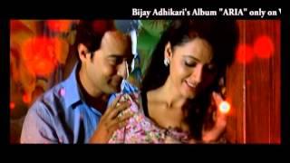 Bijay Adhikari || Siki Rahechhu || Simple khanal || Diperson rana