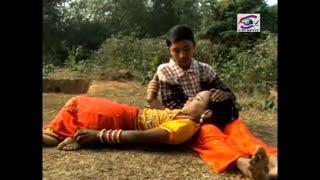 Bajaiya Baser Bashi | কিশরী কন্যা | পলি  | Bangla hot song