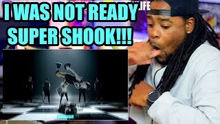 BTS | We Are Bulletproof Pt2 MV | I WAS NOT READY... LIKE AT ALL | REACTION!!!