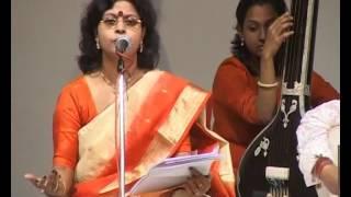 Ami by Rabindranath Tagore