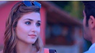 Hug day special whatsapp status in hindi Video   Love filling whatsapp status  Valentine day special