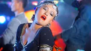 Pani Pani Re - Kabita Rai - Item Dance | New Nepali Pop Song 2016
