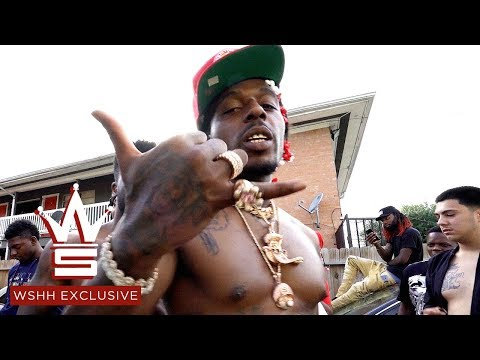 Xxx Mp4 Sauce Walka Mask On WSHH Exclusive Official Music Video 3gp Sex