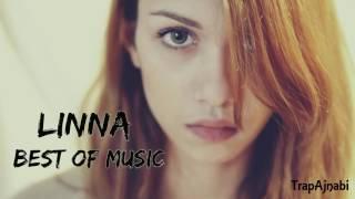 اروع اغنية اجنبية ~ Linna ~  اجمل الاغاني الاجنبية !