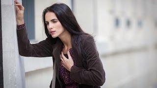 اعراض التعرض للأزمة القلبية