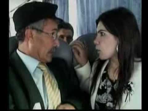 Bave Teyar 2010 Perce 7 bei Helimcan بافي طيار