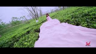 Shaan new song 2018
